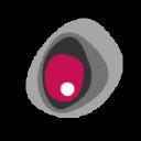 De Punt logo icon