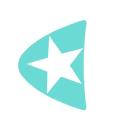 Modellsport Schweighofer logo icon