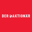 Der Aktionär logo icon