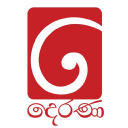 Aluth Parlimenthuwa logo icon