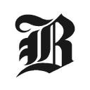 Derbund logo icon