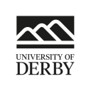 The University Of Derby logo icon