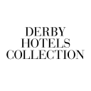 Derby Hotels Collection logo icon