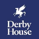 Derbyhouse logo icon