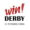 Derby Lane logo icon