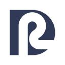 Derby Rubber logo icon