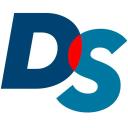 Derbysoft logo icon