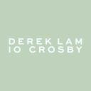 Derek Lam® logo icon