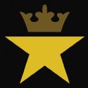 De Rijkste Belgen logo icon