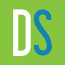 Deriv Source logo icon