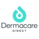 Dermacare Direct logo icon