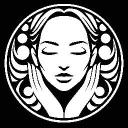 Dermalactives logo icon
