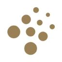 Dermal Clinic logo icon