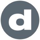 Dermalogica logo icon