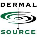 Dermal Source logo icon