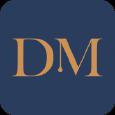 Derma Medical AU Logo