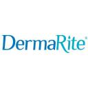 Derma Rite Industries, Llc logo icon
