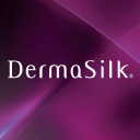 DermaSilk logo