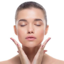 Dermatologia logo icon