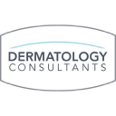 Dermatology Consultants logo icon