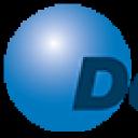 Dermo logo icon