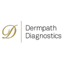 Dermpath Diagnostics logo icon