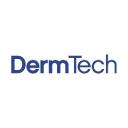 Derm Tech logo icon