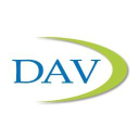 Dermatology Associates Of Virginia logo icon