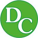 Derniere Cigarette logo icon
