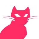 Dernier étage logo icon