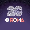 De Roma logo icon