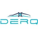 Derq logo icon
