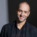 Derren Brown logo icon