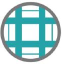 Dsl logo icon
