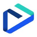 Derrotala Crisis logo icon