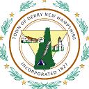 Discover Derry logo icon