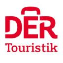 Der Touristik logo icon