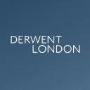 Derwent London logo icon