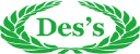 Des's Group - Send cold emails to Des's Group