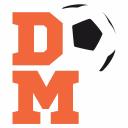 Desafiomundial logo icon
