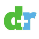 Desalination logo icon