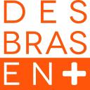 Des Bras En Plus logo icon
