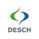 Desch Plantpak logo icon