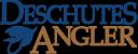 Deschutes Angler logo icon