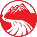 Deschutes Brewery logo icon