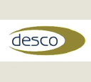 Desco logo icon
