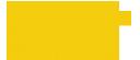 Cupons → Desconto Cupom logo icon