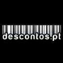 Descontos logo icon