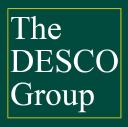DESCO Southwest logo