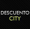 Descuento City logo icon